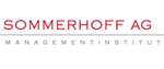 Sommerhoff AG